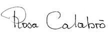 unterschirft_rosa_calabro_transparent