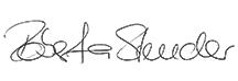 unterschrift_roberta_transparent