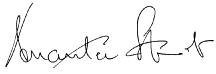 zencom_unterschrift_ananta