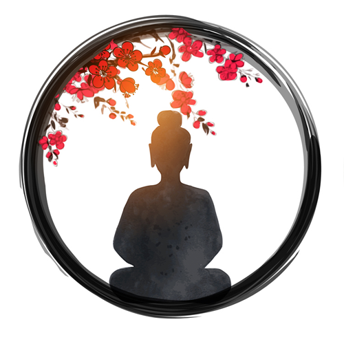 Zen-Abendgruppe WEB